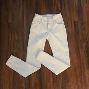 Pants - 🌺White Pant🌺